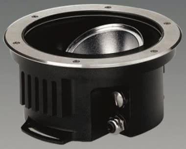 MEYER Bodeneinbauscheinwerfer 8600111060