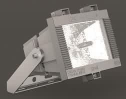 RZB Scheinwerfer silber met. 721114.764