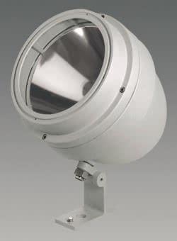 MEYER Nightspot 150 W sw