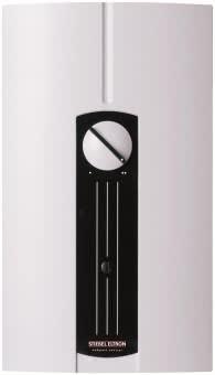 Stiebel Durchlauferhitzer 24KW