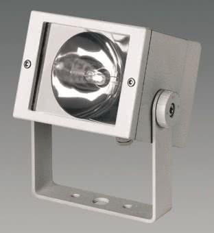 MEYER Superlight Compact S 35 8875041000