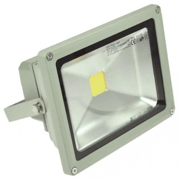 Scharnberger LED Displaystr.20x1W 39191
