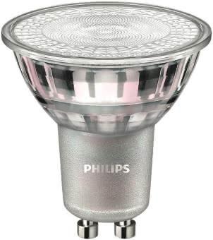 Philips LEDspot Value 3,7-35W/927 70809500