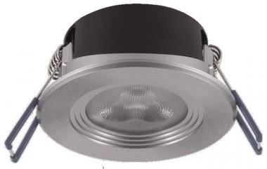Opple LED-Einbauspot EcoMax 140055457