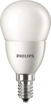 PHIL CorePro LED 7-60W/827 70301400