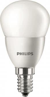 Philips CorePro LED 5,5-40W/827
