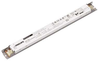 Philips EVG HF-P 1x14-35W 220-240V 90504500