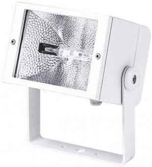 MEYER Superlight Compact 70W 8870041000