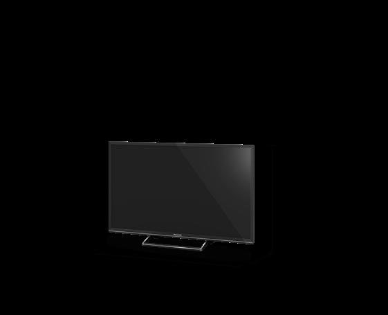 Panasonic TX-32FSW504 sw LED-TV