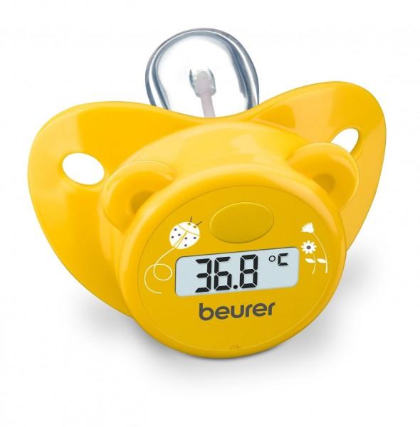 BEURER BY 20 Schnullerthermometer