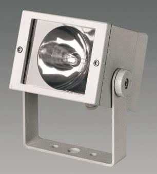 MEYER Superlight Compact S 35 8875042000