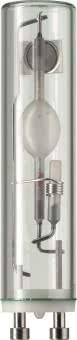Philips CDM-TM Elite mini 35W-930 89085300