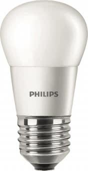 Philips CorePro LED 5,5-40W/827