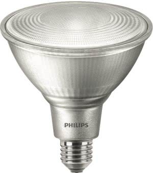 Philips MST LED 9-60W/827 25°