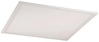 OPPLE LED Slim Panel EcoMax 140062704
