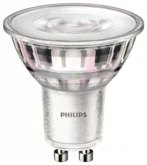 Philips CorePro LEDspot 5-50W/827 75251700