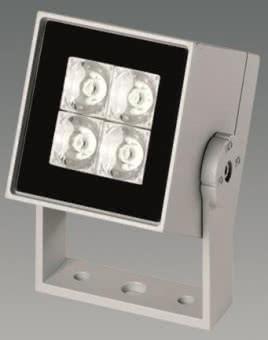 MEYER Superlight Compact Nano 8818046020