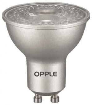 OPPLE LED-Refl. 5,2-50W/830