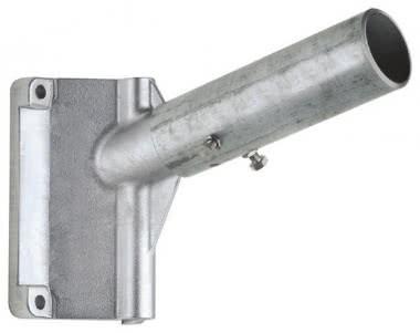 Schuch Aluguss-Rohrausleger 4864