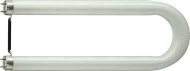 Philips L-Lampe TL-DU 58W-840