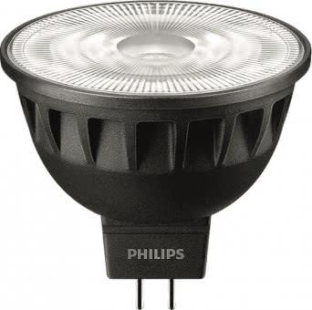 Philips MST LEDspot 6,5-35W/927