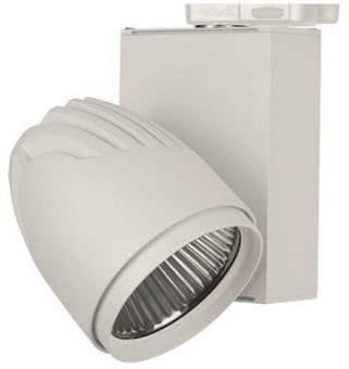 LTS LED 3PH-Strahler BIXX 103