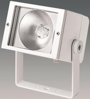 MEYER Superlight Compact 70 W 8862057060