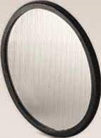 MEYER Struktur-Glas 150/250W 1290282000