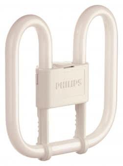 PHIL Kompakt LLp PL-Q 38W-840