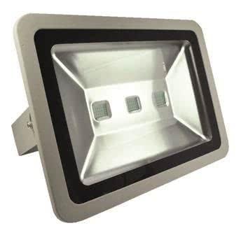 SUH LED Displaystrahler 90253