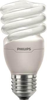 Philips Kompakt LLp 15W-827 E27