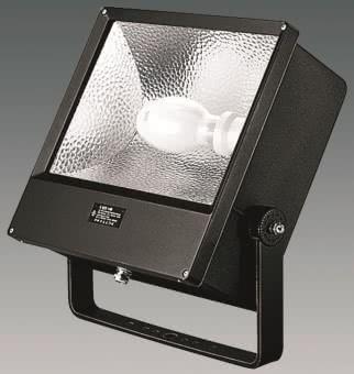MEYER Flutlicht-Strahler 400W 8824148005