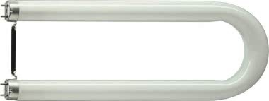 Philips L-Lampe TL-DU 36W-840