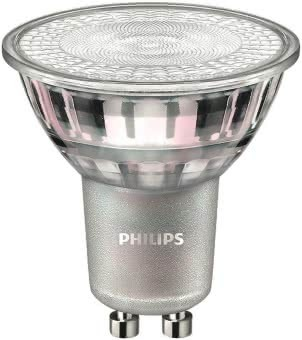 Philips LEDspot Value 4,9-50W/940 70789000