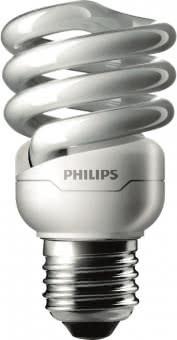 Philips Kompakt LLp 12W-827 E27