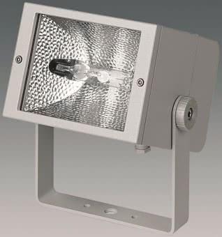 MEYER Superlight Compact 150W 8872061000