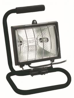 Bachmann Mobillicht 400W
