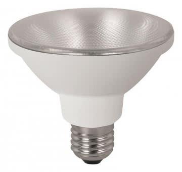 Megaman LED-Reflektor 10,5-75W/828 MM17242