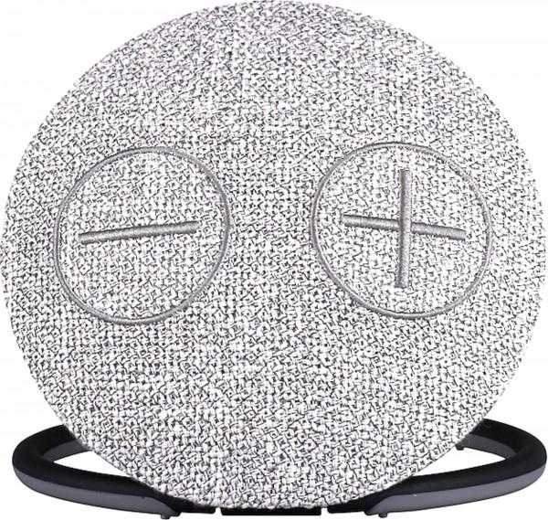 Imperial BAS3 hgr Bluetooth-Lautsprecher