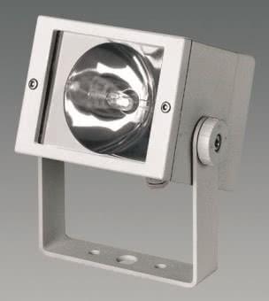 MEYER 8875 061 000 Superlight Compact S