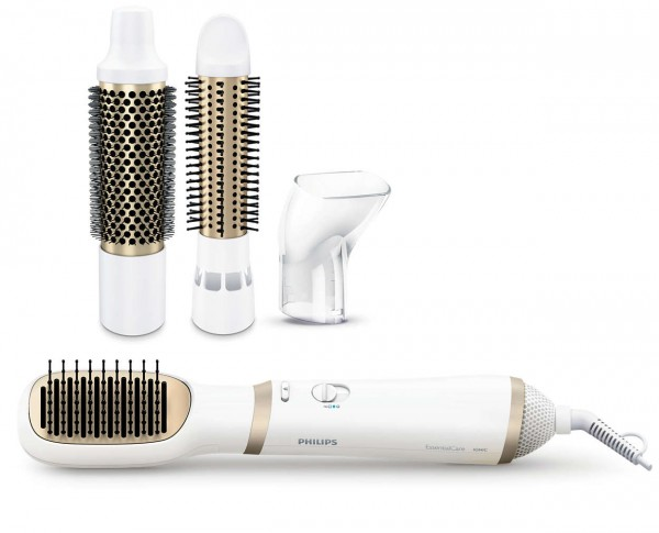 Philips HP 8663/00 ws Airstyler
