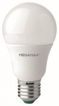 MEGAM LED-Bulb 6W 2700K-1800K MM21118