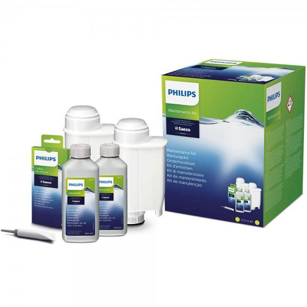 Philips CA 6706/10 Wartungskit Wasser-