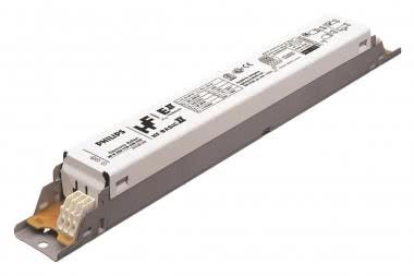 PHIL EVG HF-Basic 1/2x58W