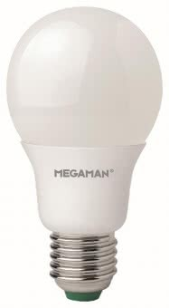 MEGAM LED-Bulb 11W/828 1055lm MM21046