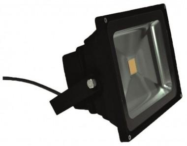 Scharnberger LED Displaystr.30x1W 39196