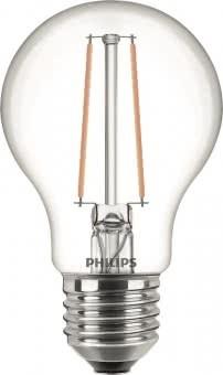 PHIL Classic LED 6-40W/827 E27 70940500