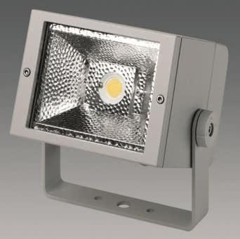 MEYER Superlight Compact LED 8883045050