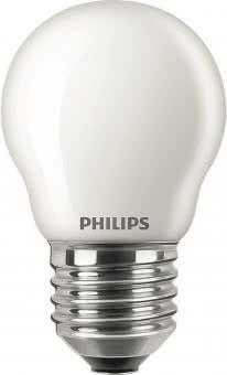 Philips Classic LED 2-25W/827 E27 70645900
